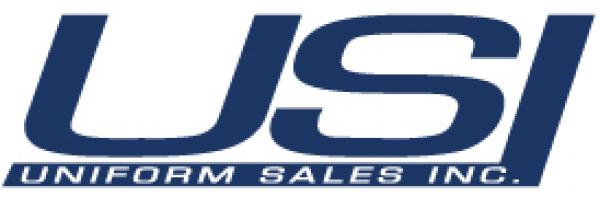 Uniform Sales Inc.
